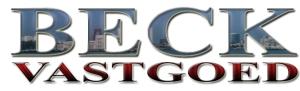 Expirimental logo