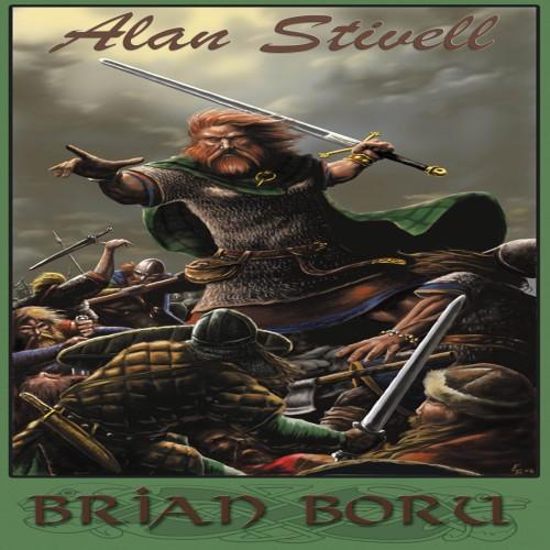 alan-stivell-cd-cover-lay-out-aatos-beck-28-11-2008