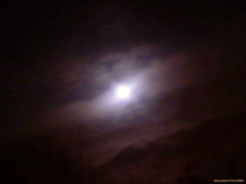 behind-the-shallow-moon-photograph-by-aatos-beck-c2a9-12-11-2008