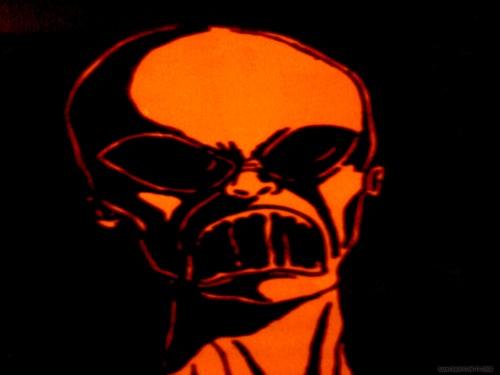 goth-wars-by-aatos-beck-c2a9-06-11-2008