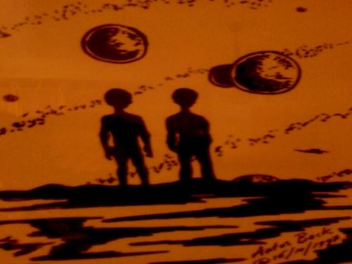 under-the-sunset-by-aatos-beck-c2a9-16-10-1997
