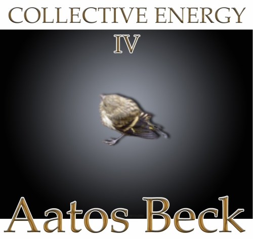 collective-energy-4-versie2-by-aatos-beck-c2a9-27-11-2008-cd-front