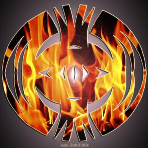 symbol-aatos-blackflames-grfx768x768-aatos-beckc2a9-9-12-2008