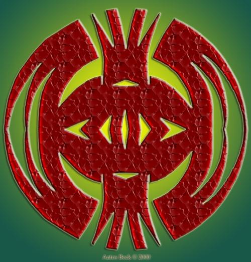 symbol-aatos-beck-grfx768x768