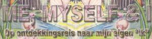 memyselfandi-logo2-760x200-unelma-by-aatos-beck-c2a9-05-01-2009