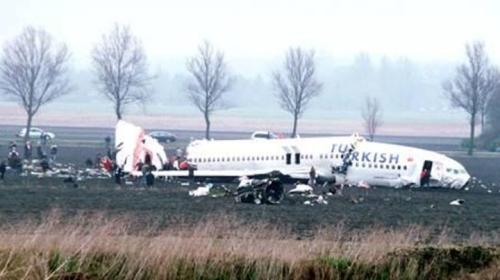 negen-doden-bij-vliegramp-schiphol-25-2-2009