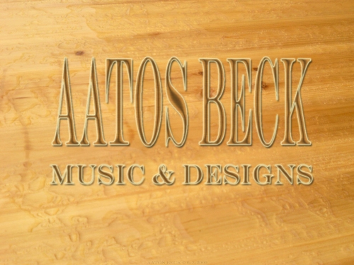 aatos-wallpaper-by-aatos-beck-c2a9-6-3-2009