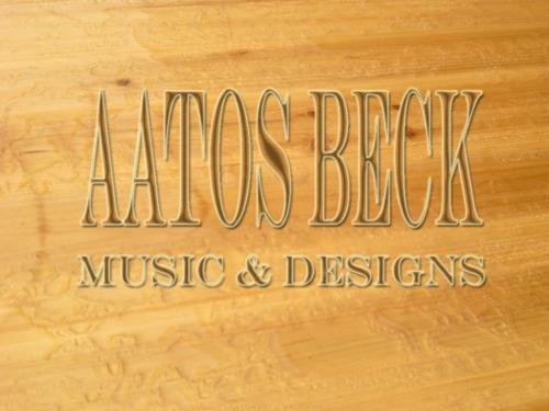 aatos-wallpaper-by-aatos-beck-c2a9-6-3-2009