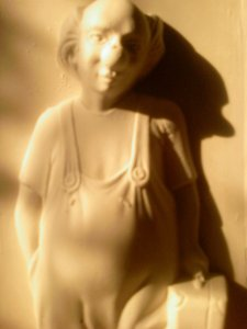 plaster-clown-by-aatos-beck-c2a9-23-4-2009